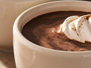 US Coffee's Hot Cocoas Will Warm Your Heart And Office