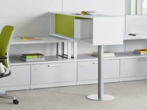 Quality Office Furniture at a Reasonable Price