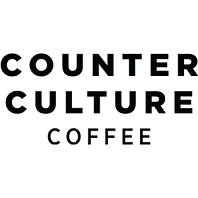 counter-culture-logo