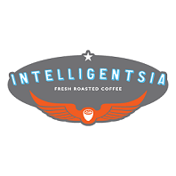 intelligentsia-logo