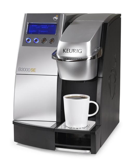Keurig Single Cup Brewers Us Coffee Office Coffee Service Nyc