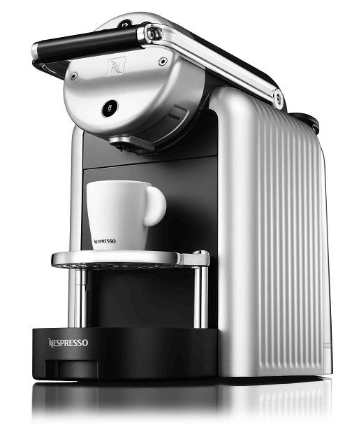 Zenius 1 How To Service A Coffee Machine Ristretto