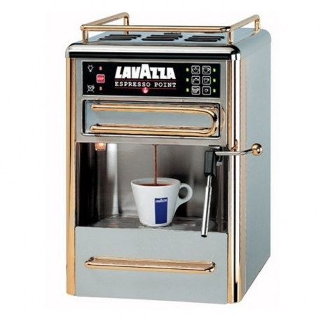 lavazza-espresso-point-matinee-gold