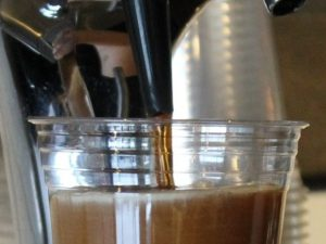 Get Gourmet Cold Brew and Kombucha Kegerators on Tap for the Office in a Wide Variety of Blends