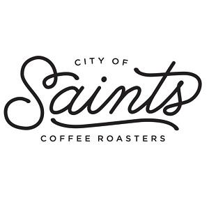 CityofSaints_Logo