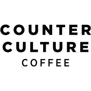 Counter_Culture_Logo