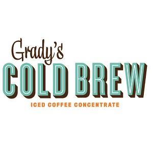 Gradys_Logo