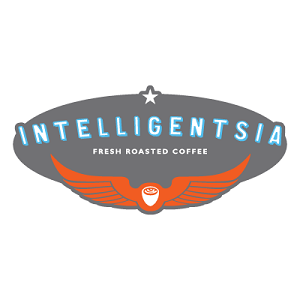 Intelligentsia_logo
