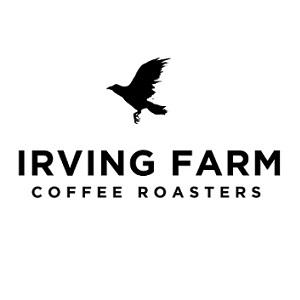 IrvingFarm_Logo