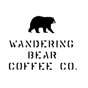 WanderingBear_Logo