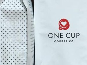 The One Cup Project: US Coffee & One Cup Coffee Join Forces For Corporate Social Responsibility Program