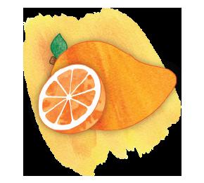 Flavor_orange_mango