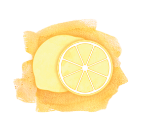 Unsweetened_Lemon