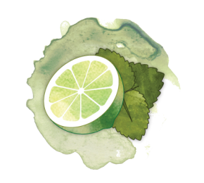 Unsweetened_Lime_Mint
