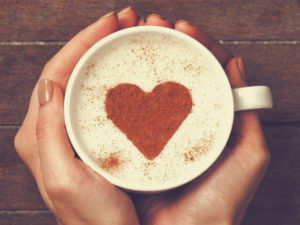 Coffee Drinkers Less Likely to Die Prematurely from Heart Failure, Study Finds