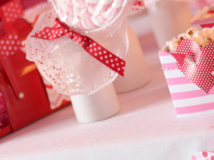 Throw a Valentine's Day Party to Remember at Your Office