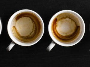 New Study Finds Coffee Can Protect from COVID-19