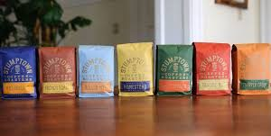 US Coffee Partnering with Stumptown Coffee